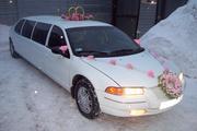 Автомобили на свадьбу свадебные автомобили Тула