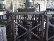 Продам решетку- дробилку  КРД-40М. , РД-200: