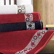 Текстиль для дома мелким оптом