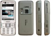Продам Nokia N82 в хорошем состоянии8