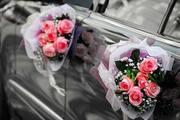 Свадебные Автомобили в Туле,  Лимузины На Свадьбу,  Машина На Свадьбу,  Л