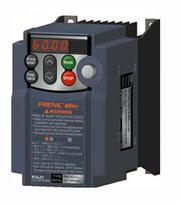 Частотные преобразователи применяются для регулирования скорости...