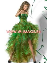 Продам выпускное платье в Туле