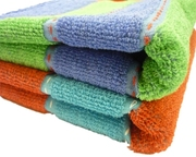 Большой ассортимент текстильной продукции с доставим в Тулу