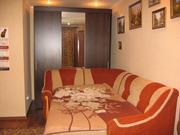 Сдается квартира на сутки в центре Тулы