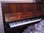 Продам фортепиано - калужанка. В хорошем состоянии.