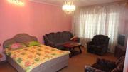 Аренда квартир на сутки в Туле