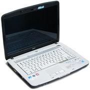 Ноутбук Acer Aspire 5720G 1A1G12