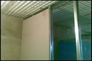 Подвесные потолки любой сложности в Туле и области.