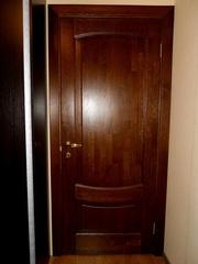Межкомнатные двери,  стальные двери. Монтаж и демонтаж.