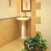 Укладка керамической плитки. Ремонт ванны под ключ.