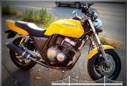 Японские мотоциклы , скутера , мини трактора