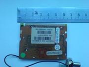 TV-Тюнер LR212WT03P - внутренний для ноутбука