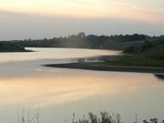 16 сот.,  30 км до города,  земли поселений (ижс) Заокский район