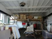 Фабрика кожаной мебели
