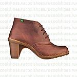 Яркая обувь,  Испания оптом