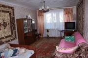 Продается двухкомнатная квартира площадью 55 кв. м