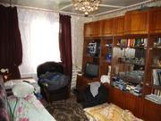 Продается двухкомнатная квартира площадью 37 кв. м