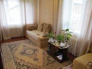 Продается однокомнатная квартира площадью 31, 4 кв. м