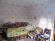 Продается 2-х комнатная квартира,  общей площадью 49 кв. м