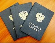 Обучение по курсу  «Основы ТК РФ – практика применения» в центре «Союз»