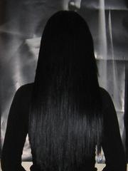 Обучение по курсу  «Ламинирование волос» в центре «Союз»