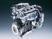 Насос водяной 236 7511 двигатель ямз тмз 238 НД