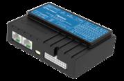 Система спутникового слежения GPS/Глонасс Teltonika FM5500