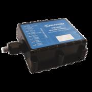 Система спутникового слежения GPS/Глонасс Teltonika FM 1200