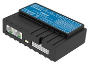 Система спутникового слежения GPS/Глонасс Teltonika FM5300