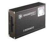 Система спутникового слежения GPS / Глонасс Galileo