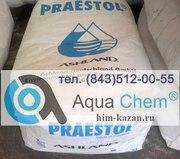 Продаем полиэфир простой,  флотореагент-оксаль,  клей лейконат