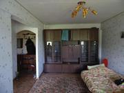 Квартира в поселке Пахомово Тульской области