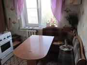 Квартира в поселка Заокский