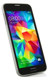 НОВЫЙ NX G900t с процессором MTK6592 Octa-Core Смартфон на каждый день