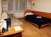 Сдам комнату для туристов и командировочных недорого