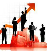«Кадровый менеджмент, современные методы управления персоналом»