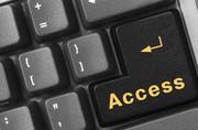 Обучение по курсу «Access»