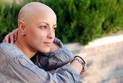 Излечим рак на всех стадиях болезни