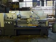 Продаю станок токарно-винторезный 16К20 РМЦ 1000мм.