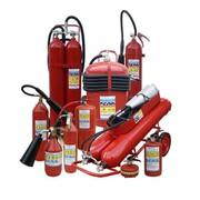 Продаю порошковые огнетушители оп-1,  оп-2,  оп-3,  оп-4 и др.