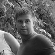 Профинансируем гос. контракт от 100 млн.рублей