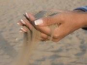Песок в Щёкино речной.Доставка.