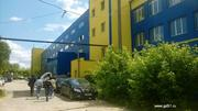 Продажа производственного комплекса (г.Тула)