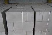 Пеноблоки пескоцементные блоки с доставкой  в Туле