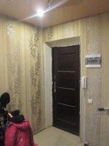 Срочно продаю 2-х комнатную квартиру 44кв.м. в Туле на ул. М.Горького