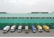 Участки для складского  торгового комплекса стоянки овощехранилища