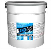 Высококонцентрированный полимер NANO-FIX