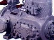 Запасные части к vf23
