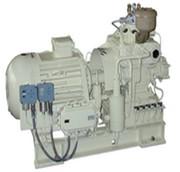 Индекс компрессора 1А21-30-2А